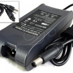 Punjac za laptop racunar Dell PA-12 19.5V-3.34A (7.4 x 5.0 mm) 65W