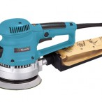 Ekscentrična brusilica BO6030 MAKITA