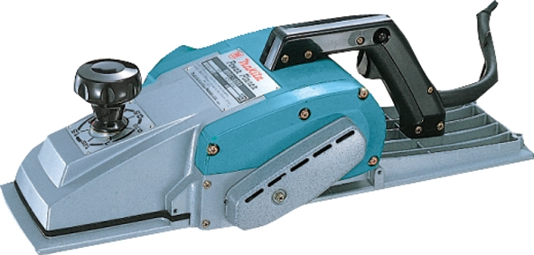 RENDE 1806B MAKITA - Rende