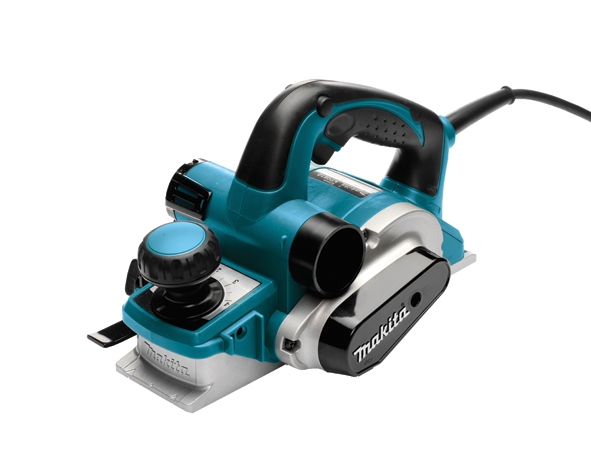 RENDE KP0810 82mm MAKITA - Rende